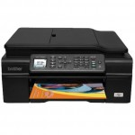 Ink cartridges for Brother inkjet printers