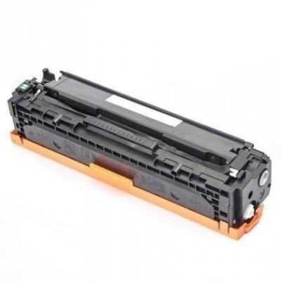 Compatible HP Toner CF210X black