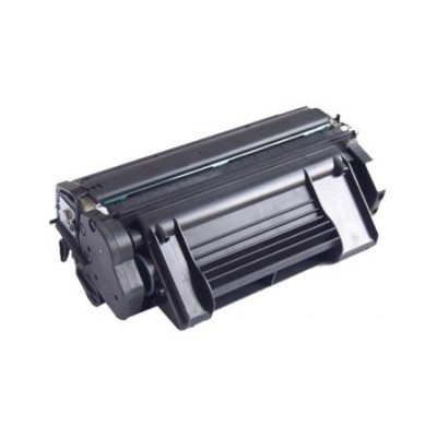 Compatible HP  toner 92298A 98A
