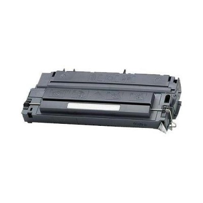 Compatible HP  toner C3903A