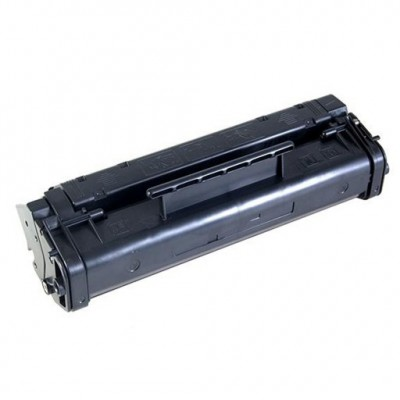 Compatible HP  toner C3906A