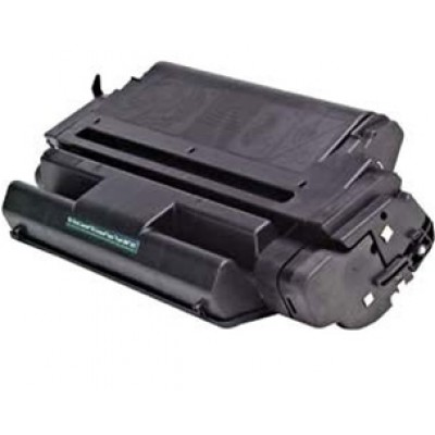 Compatible HP  toner C3909A 09A