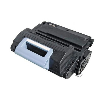 Compatible HP  toner Q5945A 45A black