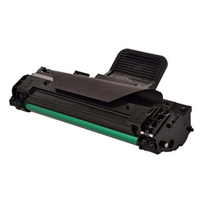 Compatible black laser toner for Samsung laser printer ML-1610D2