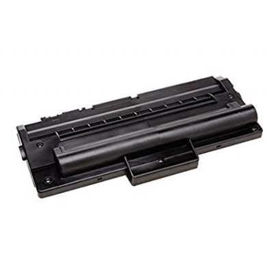 Compatible black laser toner for Samsung laser printer ML-1710D3