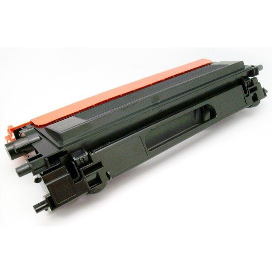 Compatible Brother laser toner TN115 Black high yield