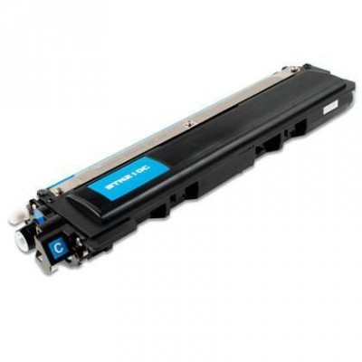 Cartouche laser Brother TN210 Cyan compatible
