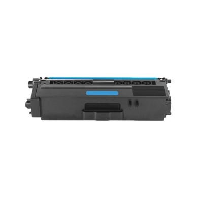 Compatible Brother laser toner TN336 Cyan